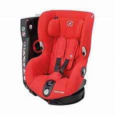 kindersitz 9 bis 18 kg maxi cosi axiss drehbarer kindersitz gruppe 1 autositz