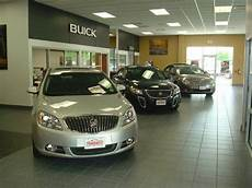 Transwest Buick Gmc by Transwest Buick Gmc Henderson Co 80640 Car Dealership