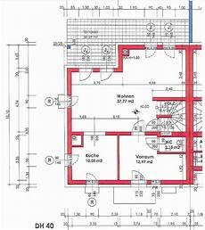 wie breit ist eine planungsphase hausplan bauforum auf energiesparhaus at