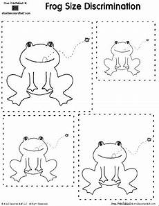 frog patterns journal cover writing pages and coloring sheet pinned i love teaching blogs
