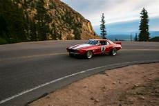 How To Find Rod At The 2017 Pikes Peak International