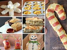 Best Food For Your Winter Themed Birthday