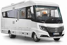 pössl summit 600 plus wohnwagen wohnmobil konfigurator