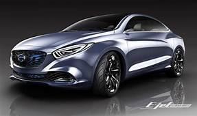 GAC Group E JET Concept  Car Body Design