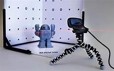 Scanner Pour Imprimante 3d Scanner 3d Pour Imprimante 3d Prix Et Caract 233 Ristiques