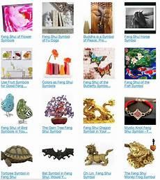 find best feng shui symbols for your home feng shui
