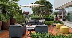kräuter anpflanzen wohnung balkonpflanzen ideen pflanzen idee terrasse