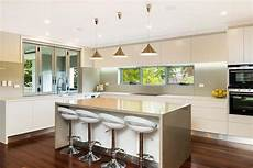 Kitchen Sydney by Kitchen Renovations Sydney Badel Kitchens Joinery