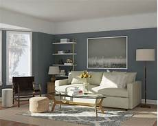 Grau Beige Wandfarbe - transform any space with these paint color ideas modsy