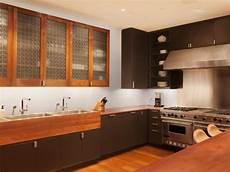 Kitchen Cabinet Paint Color Schemes by Contemporary Kitchen Paint Color Ideas Pictures From