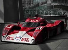 Toyota Gt One Race Car Ts020 99 Gran Turismo Wiki