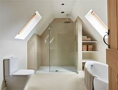Attic Master Bathroom Ideas by Manor Houses Border Oak Oak Framed Houses Oak Framed