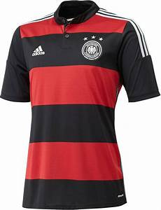 2014 world cup germany soccer jersey football jersey home