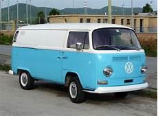 file volkswagen t2 light blue jpg