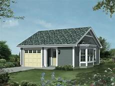 house plans with detached garage apartments garage with apartment plan http justgarageplans com