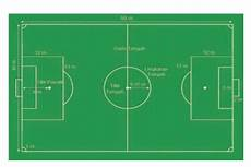 Permainan Sepak Bola Halaman All Kompas