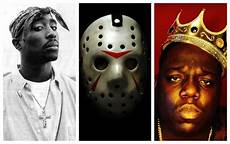 illuminati 2pac friday the 13th tupac biggie illuminati conspiracy