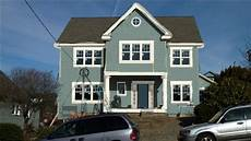 hgtv paint color visualizer sherwin williams exterior paint colors and dover white as depicted with the sherwin