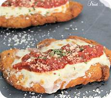 the best recipe for chicken parmesan