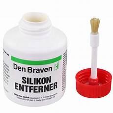 silikonentferner 1 dose 100 ml befestigungsfuchs