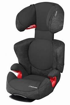 maxi cosi fotelik samochodowy rodi air protect