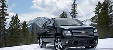 2019 chevy avalanche 2019 chevy avalanche rumors and comeback 2020 2021