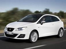 Wanted Carz Seat Ibiza Fr Tdi Sc 2011 Wallpapers