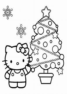 ausmalbilder weihnachten hello 17 ausmalbilder