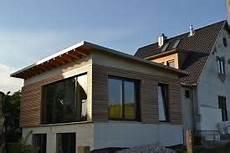 Bildergebnis F 252 R Flachdach Anbau Haus Haus