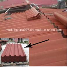 china new profile big six fiber cement corrugated roofing sheet namibia market china big six