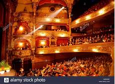 grand opera house belfast seating plan seating plan