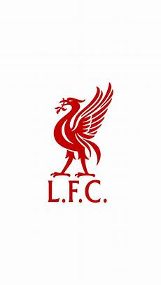 Liverpool Logo Bird Wallpaper by Liverpool Fc Wallpapers 64 Images