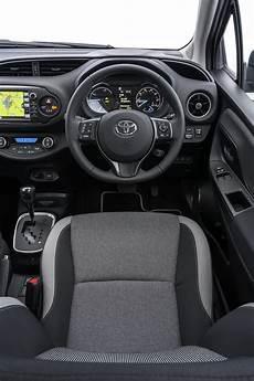 toyota yaris y20 interior 2019 current toyota uk