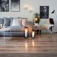 sofa newman im wohnzimmer der bloggerin easyinterieur wohnung wohnzimmer