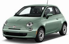 Jj Motors Fiat Crosshands