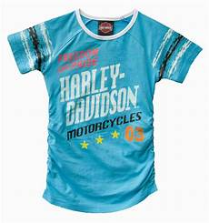 adventure harley davidson harley davidson 174