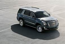 2020 cadillac escalade review ratings specs prices and