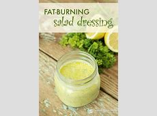 low carb caesar salad dressing_image