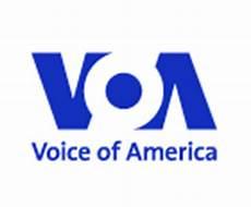 voa tv live zende tv iranian tv