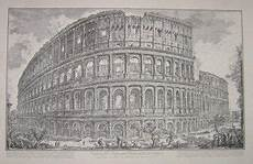 17 best images about louvre roma on hercules coloseum italian contemporary engraving 17 x 27 200
