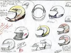 Casque Moto Le Jet Roof Rat S Con 231 U Et Dessin 233 Par