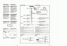 sony cdx g3205uv wiring diagram 31 wiring diagram images wiring diagrams home support co