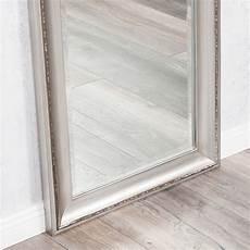 spiegel silber antik spiegel copia silber antik 120x60cm 6960