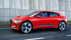 2019 bmw electric car price top 10 electric will challenge tesla in 2018 2019
