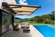 tende da sole esterne ikea tende da sole per esterni balconi e terrazzi metroarredo