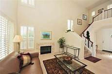 paint ideas for a living room with high ceilings and