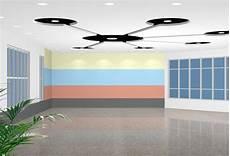 kindergarten classroom wall color combinations jpg 1122 215 765 painting ideas pinterest