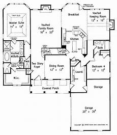 l shaped garage house plans l shaped 2 story house plans print this floor plan print