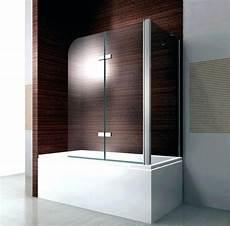 duschwand f 252 r badewanne obi haus design ideen