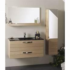 meuble lavabo en bois comment fabriquer soi m 234 me un meuble pour le lavabo